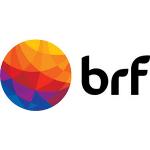 brf-logo-inmind-owdwyc5javolgfu0jjw8icy71k7qp6843umbj8n3vg