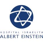 hospital.einstein-logo-inmind-owdwyr6yc896m7863qe9m95kjq5m4bvthx237o0t3w