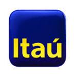 itau-logo-inmind-owdwyu0gwqd1l142n9m5bqfybvrprf70ib0jnhwml8