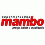 mambo-1-logo-inmind-owdwz841r8wcf6jlcxpjv4vv8nu7yvqzk8stunbpzw