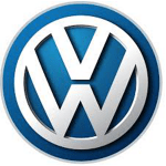 volkswagen-logo-inmind-owdx0vbvpt5eqm5kr5b1q7xwnxqcfta2sdwf32vx3w