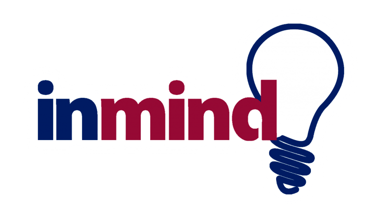INMIND-LOGO-2018-COM-BLUR-SEM-TXT-SOL-gaussiano-16.6-MAIS-maior-2-768x439