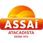 assai-logo-inmind-owdwy2r5ejbq8c7o2ftytfbl3pi2k76sqk3gqh11lo