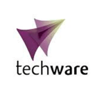 techware-logo-inmind-owdx0eesasi8xmu5hxzrhc7lz01ql9ewq25og3l07w