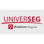 universeg-logo-inmind-owdx0nt674v45qghz22169u7wureq8g83coj8v72ho