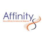 affinity-antigo.png