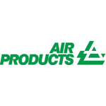 air-products-logo-inmind.png