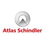 atlas-logo-inmind.png