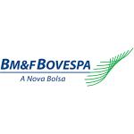 bmf-logo-inmind.png