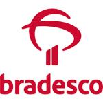 bradesco-logo-inmind.png