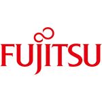 fujitsu-logo-inmind.png