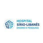 hospital-sirio-libanes-logo-inmind.png