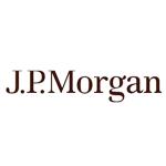 jpmorgan-logo-inmind.png