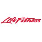 life-fitness-logo-inmind.png