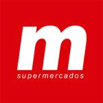 mambo-m-logo-inmind.png