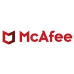 mcafee-logo-inmind.png
