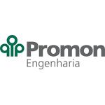 promon-logo-inmind.png