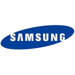 samsumg-logo-inmind.png