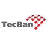 tecban-logo-inmind.png
