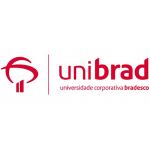 unibrad-logo-inmind.png